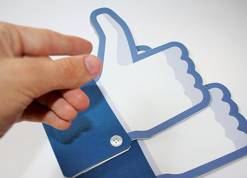 Facebook, Facebook Welcome Tab, Landing Tab, Facebook Timeline, Mark Zuckerberg, IPO, Facebook IPO, Facebook landing tabs, tab, Mobile Facebook