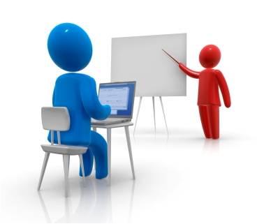 Social media teach, social media