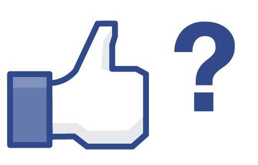 Worldwide Facebook Business Readers