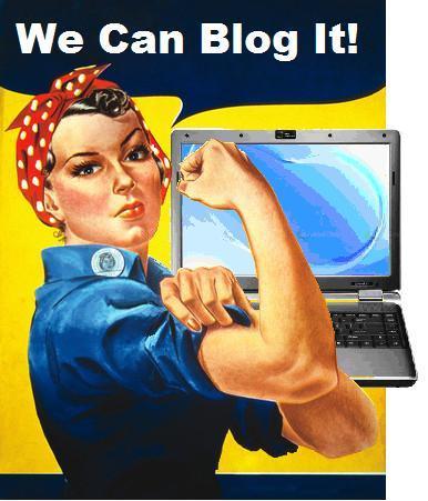 Blogger Outreach Program