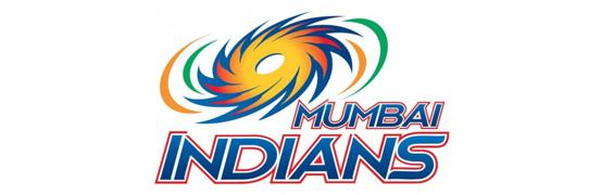 Social Media Strategy : Mumbai Indians IPL 5
