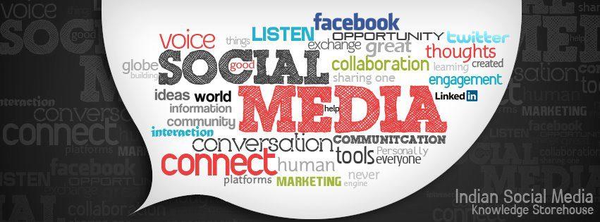 Facebook brand page timeline PSDs