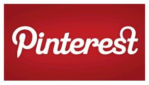 Pinterest Business Insights API