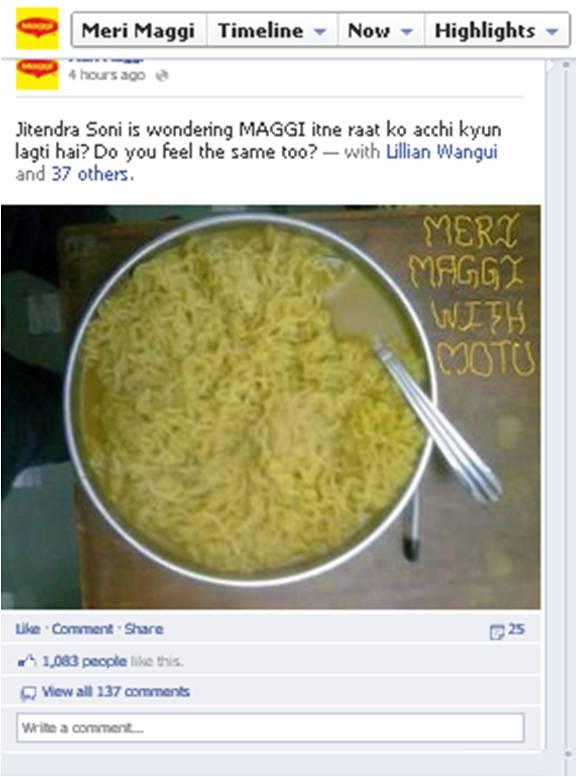 Maggi noodles, noodles, maggi 2 minutes, instant noodles, noodles, hungry, meri maggi
