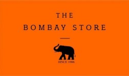 An Interview With Anaggh Desai, CEO, The Bombay Store