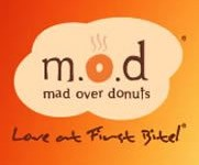 How Mad Over Donuts Uses Social Media To Its Advantage
