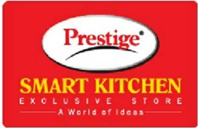 Social Media Case Study by AliveNow - TTK Prestige Smart Kitchen