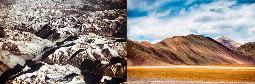 Ladakh-Nov-2010-Naina-Redhu