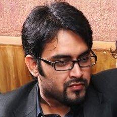 Praval Singh - Media Redefined