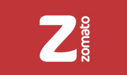 Zomato's Social Media Strategy Explained [Interview]