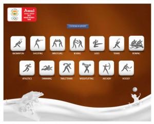Amul-Energise-your-olympians