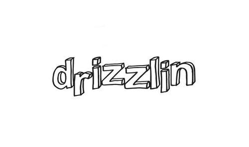 Drizzlin
