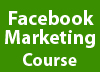 Advanced Facebook Marketing Course by Digital Vidya