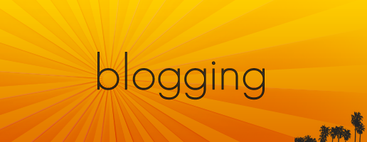 5 Benefits of Blogging for Brands