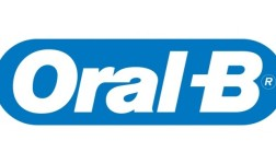 Social Media Campaign Review: Oral-B Dentist Lounge
