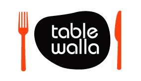 tablewalla