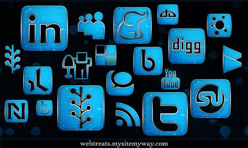 Social media command centre