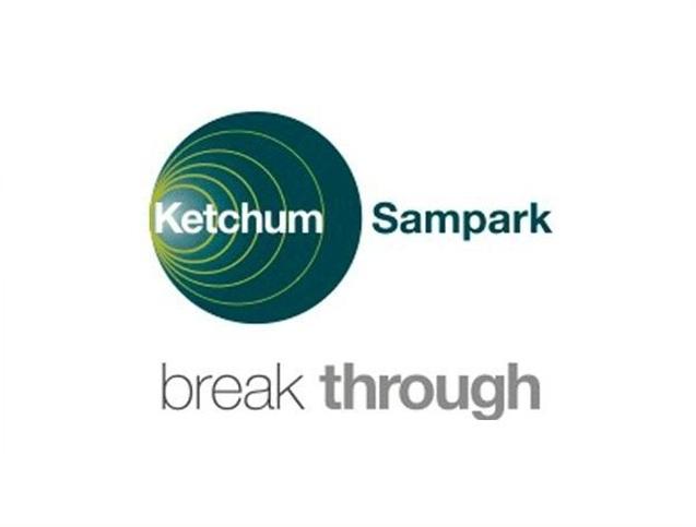 Ketchum Sampark