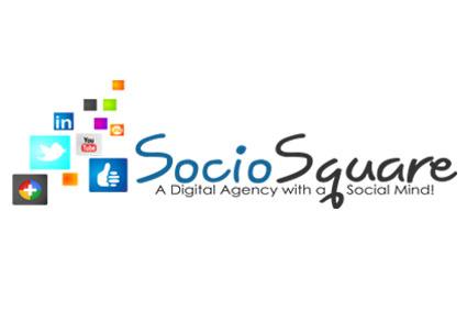 sociosquared