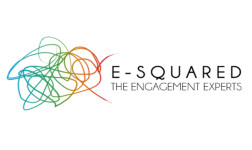 Social Media Agency Feature: ESquared