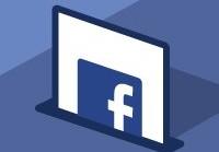 Facebook site governance