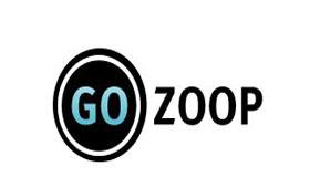 GOZOOP-