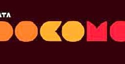 Analysis of the Social Media Marketing Strategy Adopted by Tata Docomo