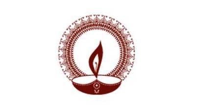 Twitter Diwali