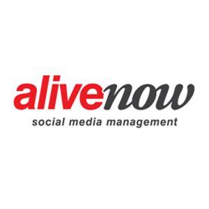 alivenow