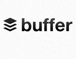 Twitter Buffer, Tweet Buffer
