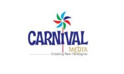 Social Media Case Study: Carnival Mauritius by Carnival Media
