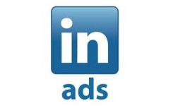 6 Essential Tips Before You Start with LinkedIn Advertising