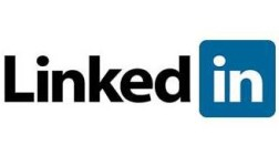 An Introduction to Linkedin Ads