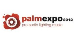 Social Media Case Study: Palm Expo 2012