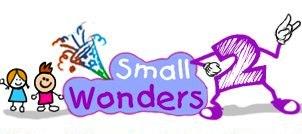 small wonders 2