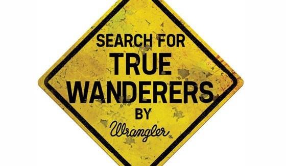 wrangler true wanderer