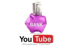 How Banks are Using YouTube to Market Themselves