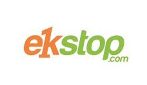 Ek Stop