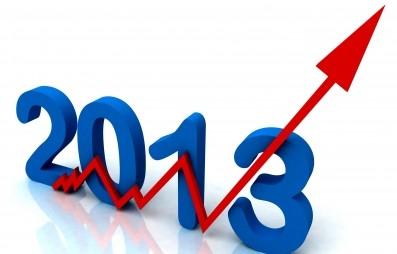 Social Media Trends for 2013