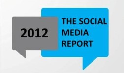 State of the Media: Social Media Report 2012