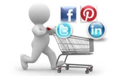 Social Commerce: Set for a Fresh Start