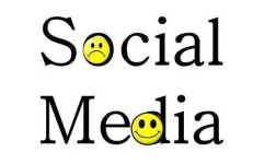 Social Media and Emotions