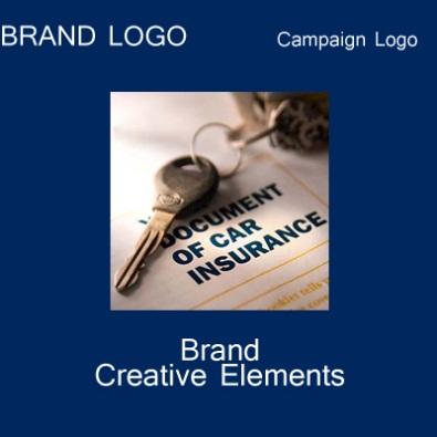 Creating Social Media Content