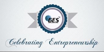 Global Entrepreneurship Summit