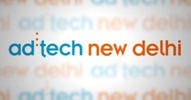 adTech New Delhi