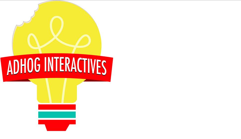 adhog interactives
