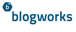 blogworks