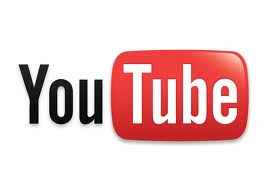 Why YouTube Social Media Marketing is Effective?