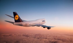 Social Media Campaign Review: Lufthansa Sports Challenge