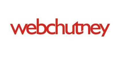 webchutney